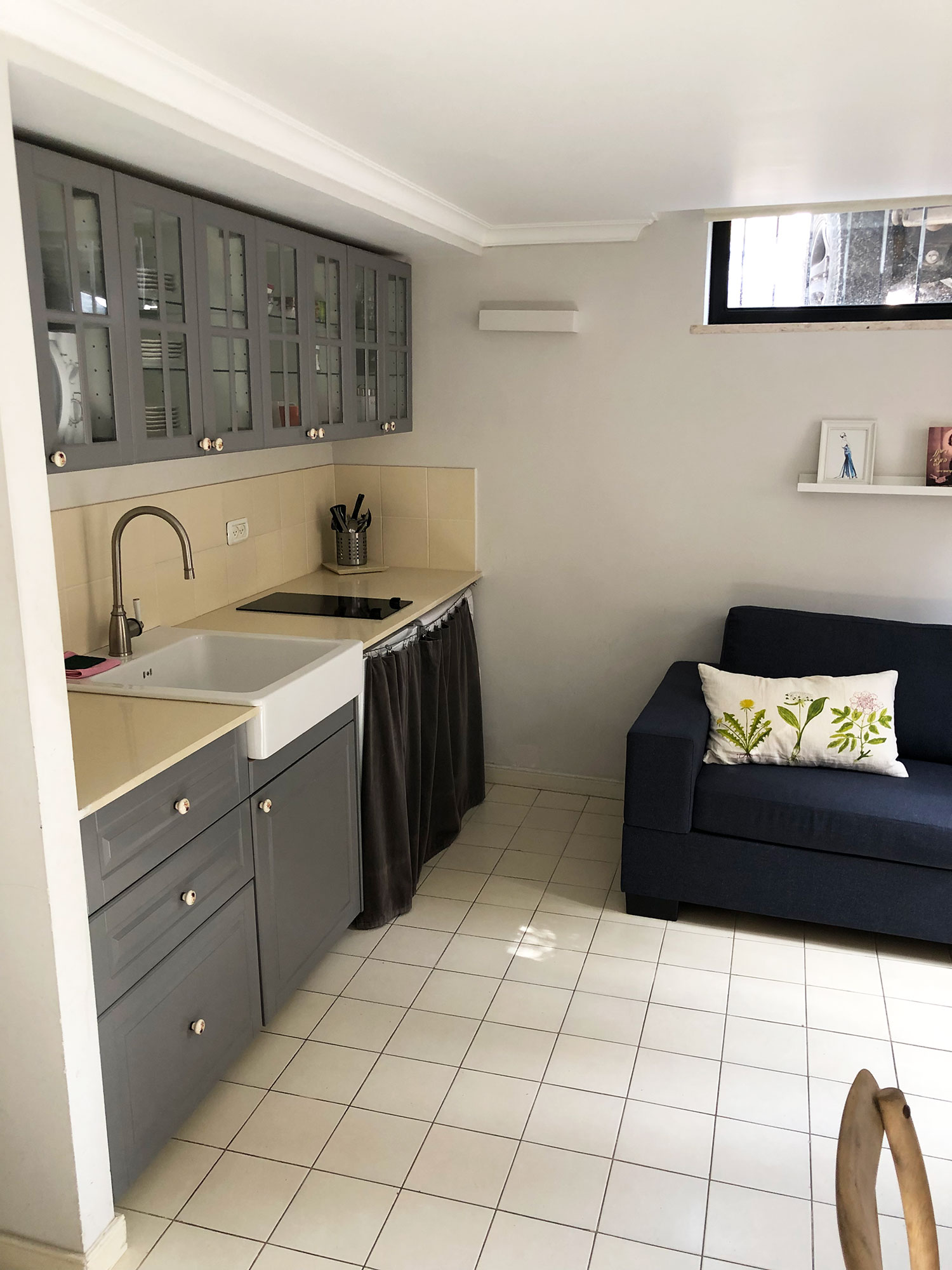 Airbnb-Apartment-in-Jerusalem